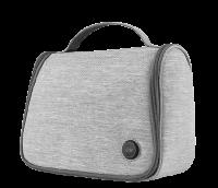 59S UV-C Sterilizační taška P11 (rozbaleno)