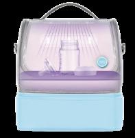 59S UV-C sterilizační taška P14 Modrá