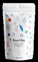 Ecce Vita Bylinný čaj sypaný Sladké spaní 50g