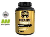GoldNutrition Creatine powder 280g