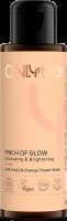 OnlyBio Projasňující a omlazující tonikum Pinch of Glow 100ml