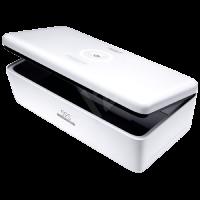 59S UV-C Univerzální sterilizační box S2