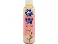 HealthyCo Ginger Shot 400ml