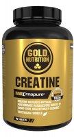GoldNutrition Creatine 1000 mg 60 tablet