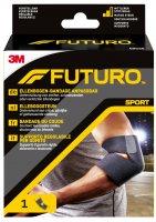 3M FUTURO 9038 Univerzální loketní bandáž SPORT