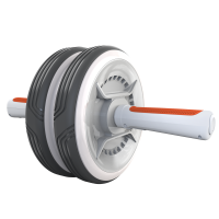 Posilovací Chytré kolečko Smart AB Wheel