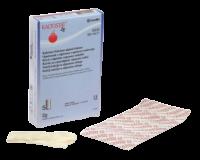Bristol Arzneimittel Krytí Kaltostat pro hluboké rány/5ks 2g