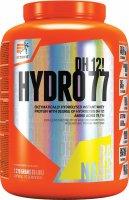 Extrifit Hydro 77 DH 12, banán 2270g