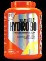 Extrifit Hydro Isolate 90 Vanilka 2000g