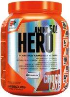 Extrifit Hero ledová káva 1500g