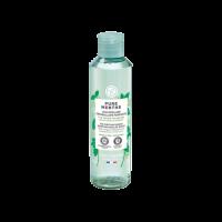 Yves Rocher Čisticí micelární voda 200ml