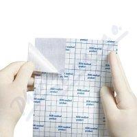 BSN Cover Roll 4555600 30cmx9,2m