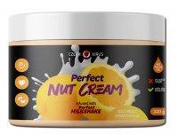 Czech Virus Perfect Nut Cream citrónový oplatek 300g