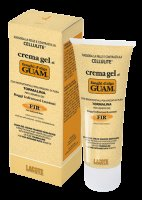 Deadia Cosmetics Krémový gel s mořskou řasou Guam Fir 200ml