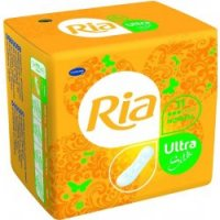 DHV Ria Ultra Total Protect Normal 11ks