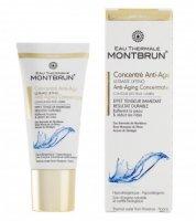 Alphanova Montbrun Anti - aging oční gel 20 ml