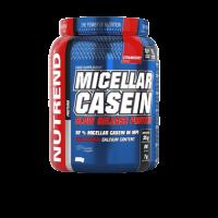 NUTREND Micellar Casein 900 g