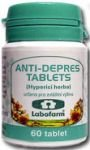 Labofarm Anti-Depres 20 tablet