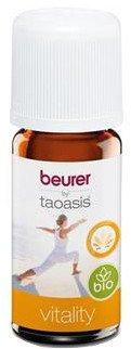 Beurer Vitality 10 ml