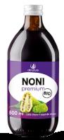 Allnature Noni BIO Premium 500ml