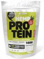Zelená Země Konopný protein BIO 1 kg