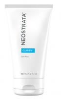 Neostrata Gel Plus 125ml