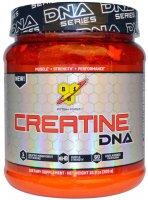 BSN Creatine DNA unflavored 216g