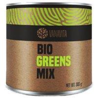 VanaVita Bio Greens Mix 300g