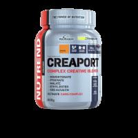 Creaport Pomeranč 600g