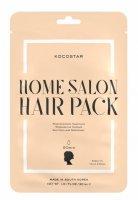 Kocostar Home Salon Hair Pack 30 ml