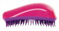 Dessata Original Fuchsia kartáč na vlasy