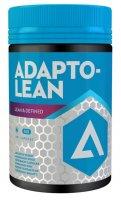 Adapt Nutrition Adaptolean 120 table