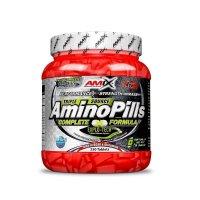 Amix Amino Pills, 330 tablet