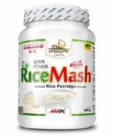 Amix Mr. Popper's RiceMash, Peanut butter cookies 600g