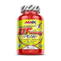 Amix ATP Energy Peak 90 kapslí