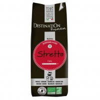 Cafe Destination Stretto - Instant 100g
