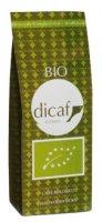 Bio Nebio Bio Káva mletá DiCaf 250 g
