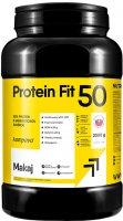 Kompava ProteinFit 50 2000g jahoda