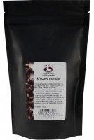 Oxalis křupavé mandle - mletá káva 150g