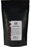 Oxalis Belgické pralinky - mletá káva 150g