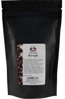 Oxalis Bílý nugát - káva mletá 150g