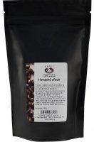 Oxalis Havajský ořech - mletá káva 150g
