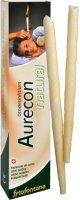 Fytofontana Aurecon ušní svíce Natural 2 ks