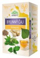 Herbifit Bylinný čaj Urologický Galmed 20 x 1.5 g