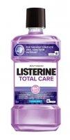 Listerine Total Care 1000ml