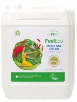 Feel Eco prací gel Color 5l