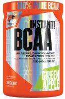 Extrifit BCAA Instant 300g jablko