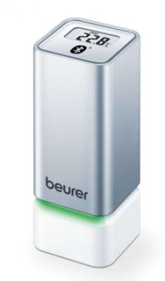 BEURER HM 55 Hygrometr