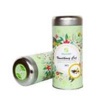 Naturalis BIO Vanilkový čaj 70g