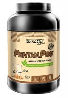 Prom-in Pentha Pro 1000 g